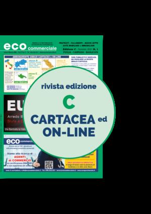 Edizione C Cartacea-Online