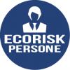 ECORISK_persone