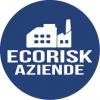 ecorisk_aziende_0